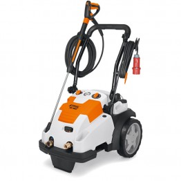 High Pressure Cleaner RE 361