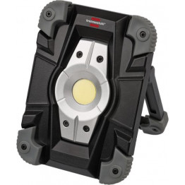 Rechargeable LED Spot Work Light 10 W IP54 with USB
