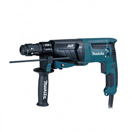 Combination Hammer Drill SDS-Plus, HR2631FT - 26mm
