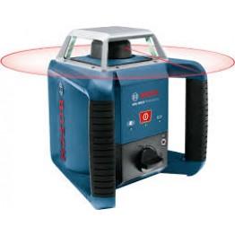 Rotation Laser GRL 400 H Professional