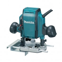 Plunge Router (3/8'') 860W, RP0900