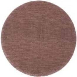 AN 400 Strain mesh, 150 mm grain 150 Flexible Abrasives KL337884