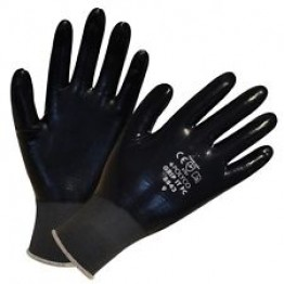 SensoGrip Mechanic Work Gloves