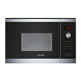 Built-in microwave oven HMT75M654B