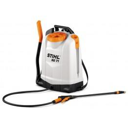 Backpack Sprayer SG 71