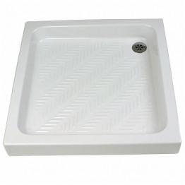 Shower Tray 800X800X110mm