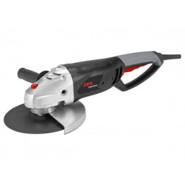Angle grinder  9782 AA 230mm (9'')