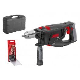 Hammer drill  13mm 6565 AD