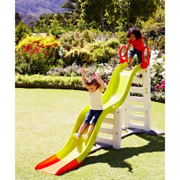 Mega Slide 2-in-1