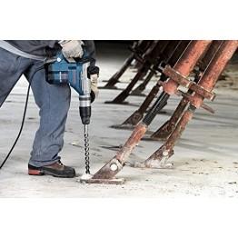 Hammer drill bit SDS-max - 7 16 x 200 x 340 mm