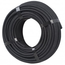 Sprinkler Black Hose 3/8'' 250m