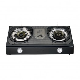 TABLE TOP GAS COOKER  - SSGC-0003