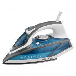 Steam Iron - SI-2410