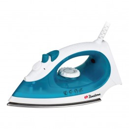 Steam Iron - SI-1605