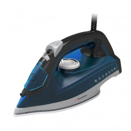 Steam Iron - SI-1860