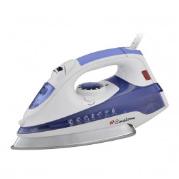 Steam Iron - SI-2290
