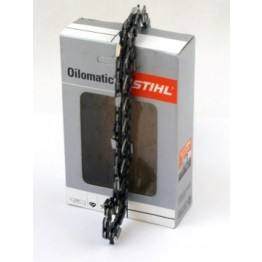 36 RM Rapid Micro Chain, for 40cm bar 3/8'' pitch 1.6mm for MS 310, MS 382, MS 441