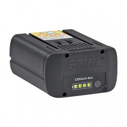 AP 200 Li-ion 36V Battery for Cordless Chainsaw, Strimmer/Brushcutter & Hedgecutter