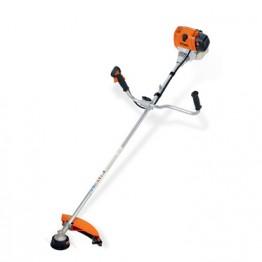 Brushcutter FS 250