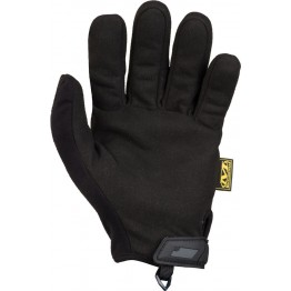 Mechanic Original Gloves