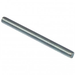 Threaded Rod G M16 - 1000