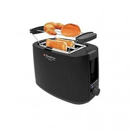 Two Slice Toaster POP-212