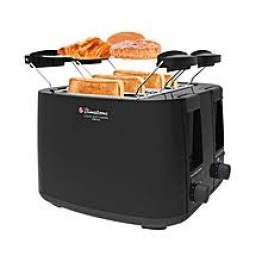 Four Slice Toaster POP-414