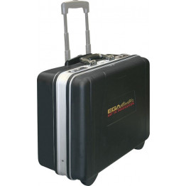 Tool Case with Wheels, 50993