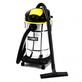Wet & Dry Vacuum Cleaner Trenta X, 30L