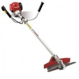 Petrol Brush cutter, 4 Stroke Honda Engine - UMK435T