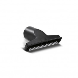 Plastic Upholstery nozzle (DN 35)