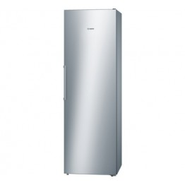 GSN36VL30G Upright Freezer, 237L,