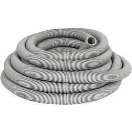 4'' Vacuum Hose, 30m