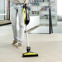 Cordless Handheld Premium Vacuum Cleaner -  VC 5