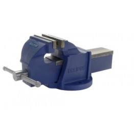 Mechanics Vice EMV-3 | 4-inch