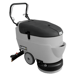 LAVORPro Walk-Behind Floor Scrubber Dryer