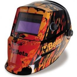 Auto Darkening Welding Helmet 070420001