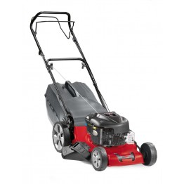 Lawn Mower 675 Series - Briggs & Stratton Engine, 6HP