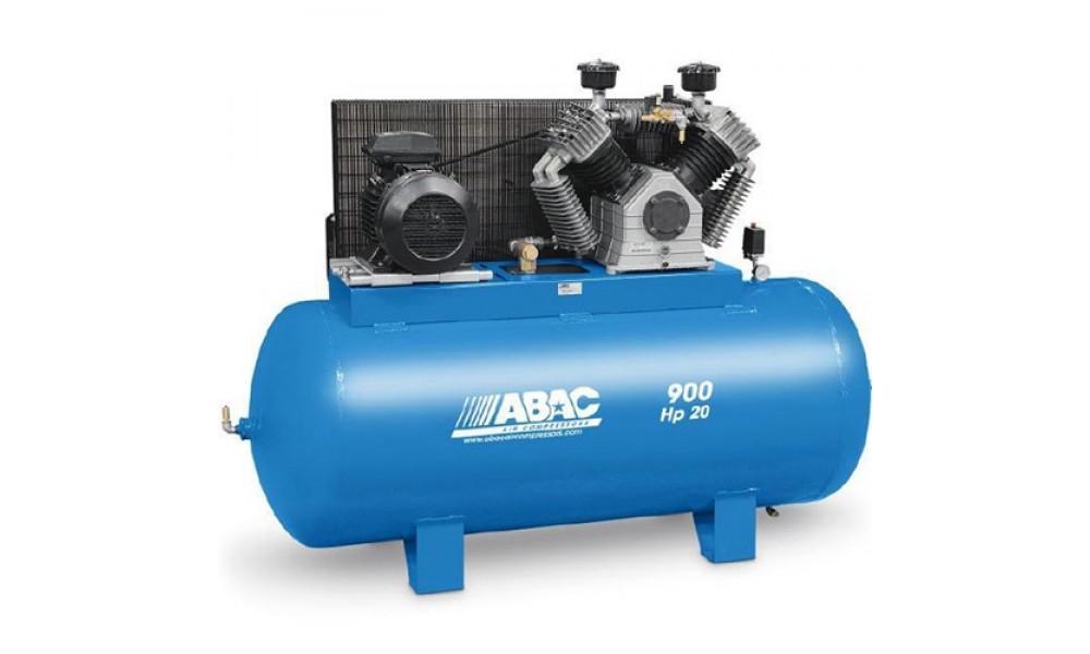 air compressors dealer in lagos nigeria mamtus rh mamtus ng