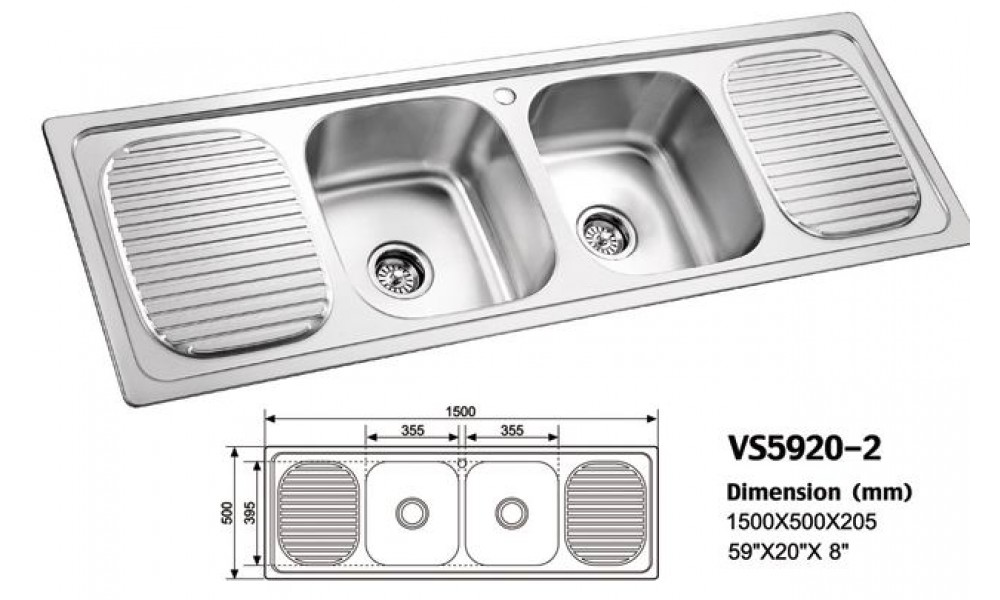 Latest Design Of Kitchen Sink
