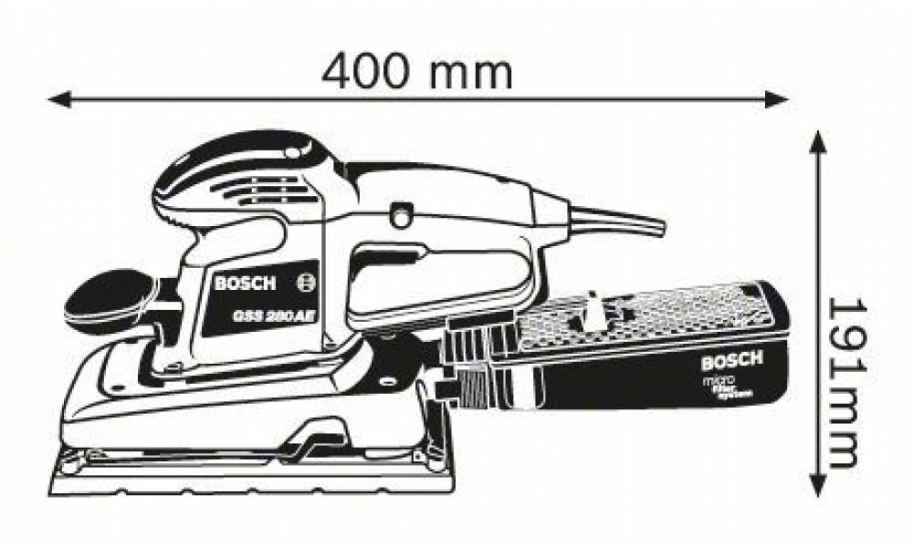honda accord air conditioning condenser diagram