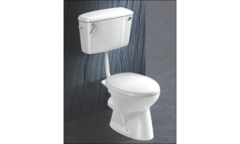 Hanging WC | Bulding & Plumbing Materials - Mamtus