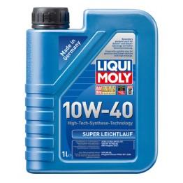 Engine Oil Super Leichtlauf 10W-40 1L