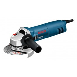 Angle Grinder | GWS 1000 Professional