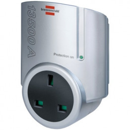 Surge protected adapter | Primera-Line 13.500A