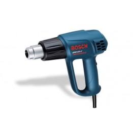 Heat Gun - GHG 500-2