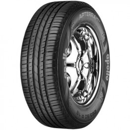 TYR 245/65R17 111H XL Apollo Apterra