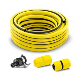 Hose set for pressure washers 26451560
