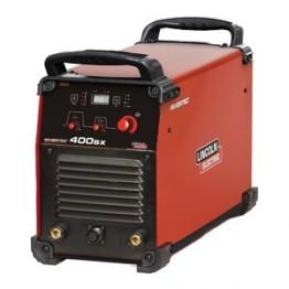 Inverter Welding Machine, Invertec 400SX, K12042-1