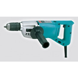 4-Speed drill 13mm, 6300-4, 650W